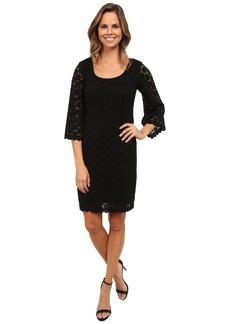 rsvp Shoes rsvp Circle Lace Dress
