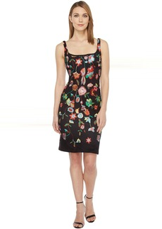 rsvp Shoes Cordial Sleeveless Dress