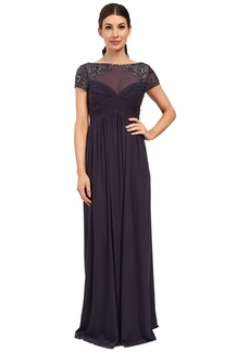 rsvp Faenza Short Sleeve Dress