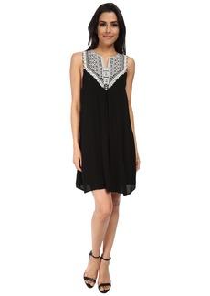 rsvp Gardenia Dress