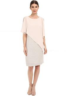 rsvp Shoes Gionvanni Asymmetrical Dress