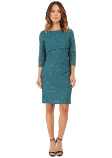 rsvp Isabella Dress
