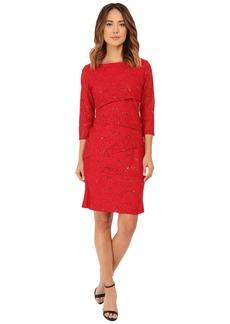 rsvp Isabella Dress