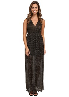 rsvp Larkspur Maxi Dress