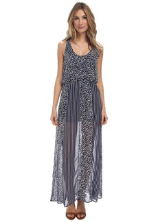 rsvp Leilani Dress