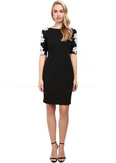 rsvp Lynnville Raglan Dress