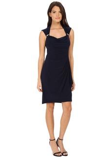 rsvp Mariella Dress