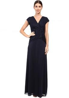 rsvp Shoes Marielle Knit Dress
