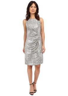 rsvp Massa Ruched Dress