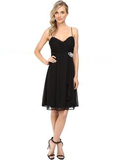 rsvp Mathilde Short Dress