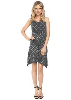 rsvp Megane Glitter Dress