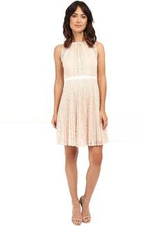 rsvp Metz Lace Dress