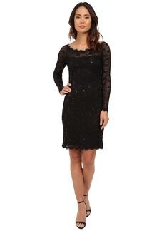 rsvp Shoes rsvp Modena Lace Dress
