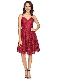 rsvp Monterey Party Dress