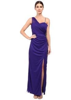 rsvp Oceane Dress