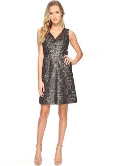 rsvp Shoes Piperton Lace Dress