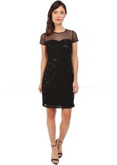 rsvp Pisa Jersey Dress