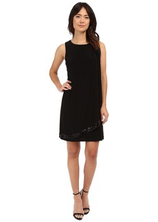 rsvp Potenza Sheath Dress