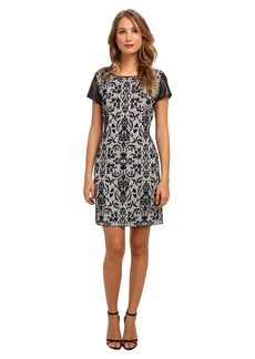 rsvp Renee Dress