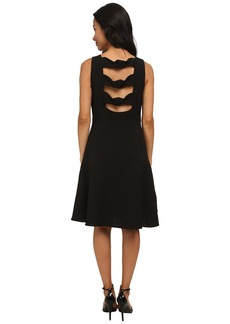 rsvp Rocio Knotted Dress