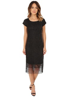 rsvp Simona Dress