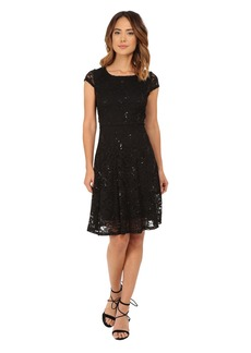 rsvp Sofia Dress