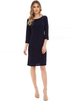 rsvp Susan Shift Dress