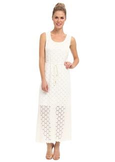rsvp Talia Maxi Dress