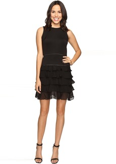 rsvp Tulsa Dress