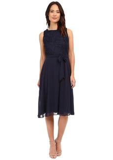rsvp Veronica Lace Top Dress