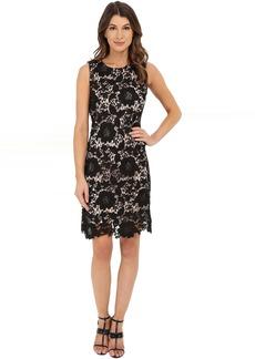 rsvp Violet Dress