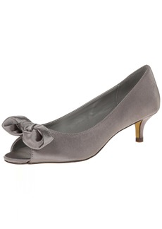 rsvp Shoes rsvp Women's Sadie  Pump  M