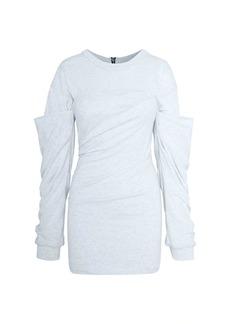 RtA Indya Mini Dress