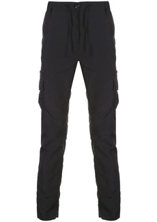 RtA loose fit cargo trousers
