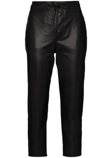 RtA Matisse cropped trousers