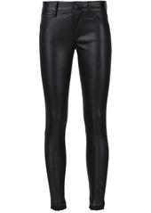 RtA 'Prince' trousers