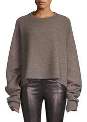 Rta rocco cashmere pullover abv9ad962f1 a