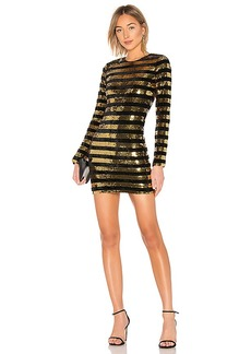 RtA Crystal Dress