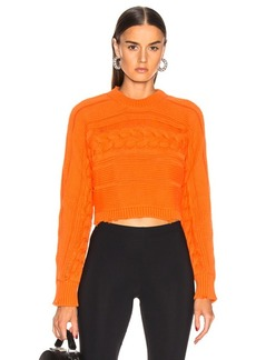 RtA Fever Sweater