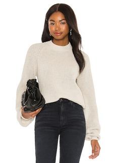 RtA Inaya Sweater