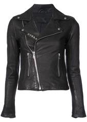 RtA Nico biker jacket