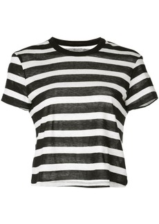 RtA striped T-shirt