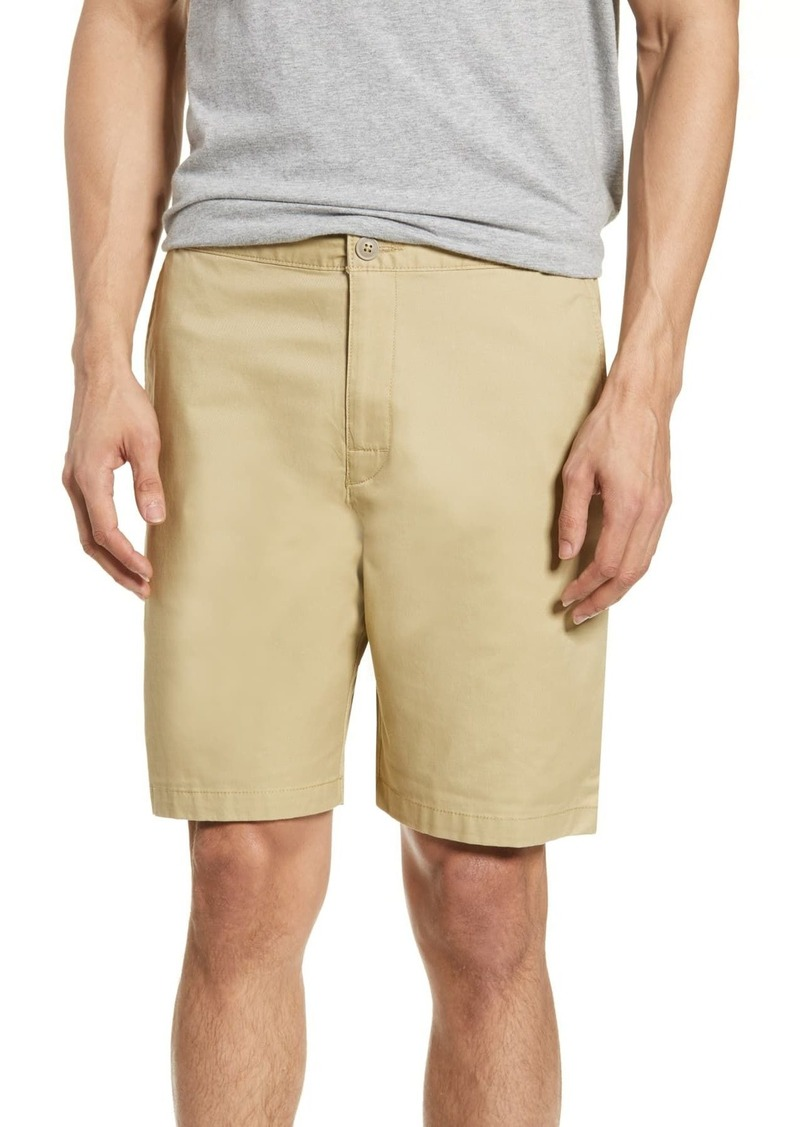 RVCA All Time Session Shorts