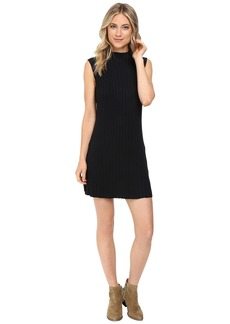 RVCA Banked Dress