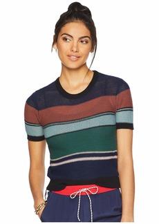 RVCA Brightside Sweater