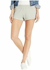 RVCA Daydream Shorts