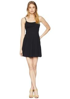 RVCA Dewdrop Dress