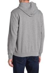 RVCA Doble Lobitos Sweatshirt