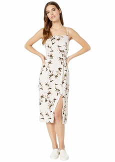 RVCA Fancy That Dress