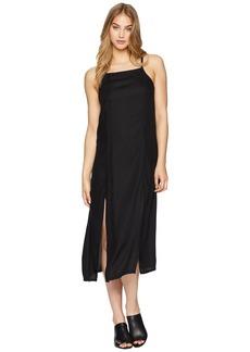 RVCA Garland Dress